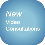 New Video Consultations