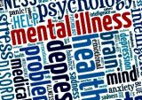 photo for stigma of mental illness article