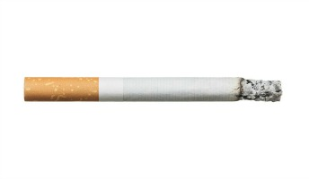 The mental health benefits of not smoking - article photo