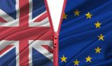 Brexit and your mental health