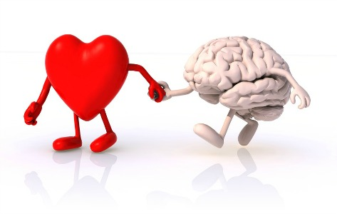Heart conditions and mental health photo