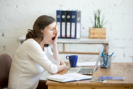 Me Chronic Fatigue Syndrome