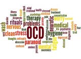 OCD Obsessive Compulsive Disorder photo