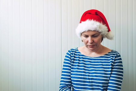 photo - 10 ways to look after your mental health at Christmas