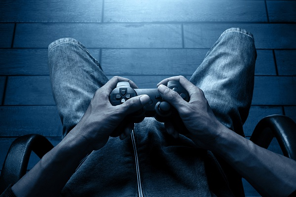Is Gaming Disorder really a mental health condition? - photo