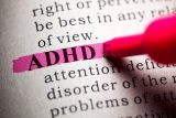 How is Adult ADHD Diagnosed? - article photo