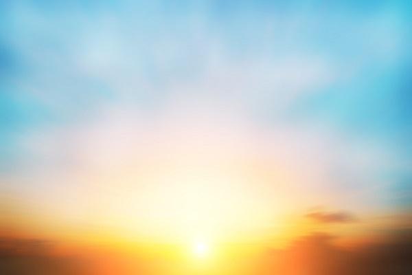 Mindfulness article photo