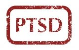 PTSD article photo