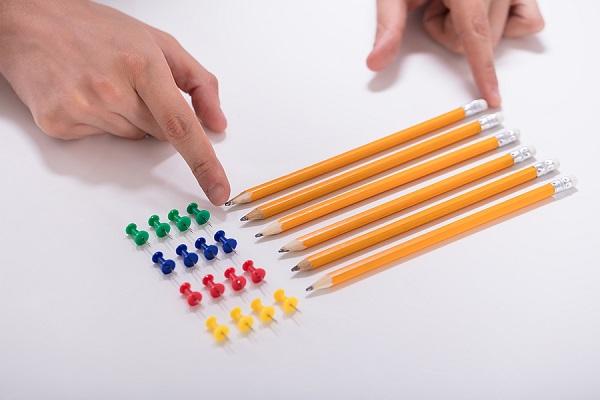 Understanding OCD - article photo