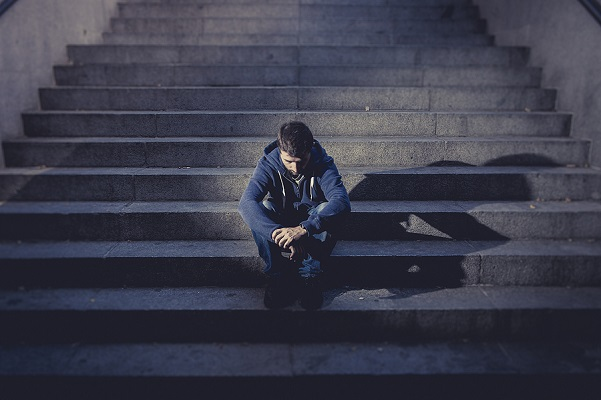 TRD Treatment Resistant Depression - article photo